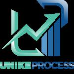 Unike Process